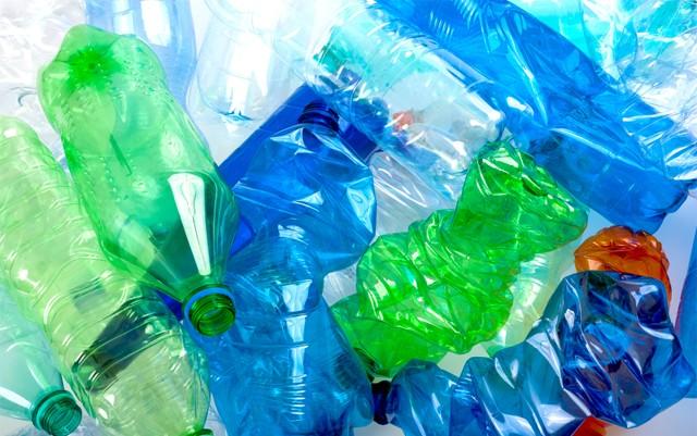 hemp-can-solve-toxic-plastic-addiction