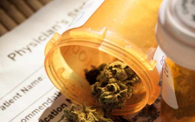 maine-debates-opiate-addiction-as-a-qualifying-condition-for-medical-marijuana