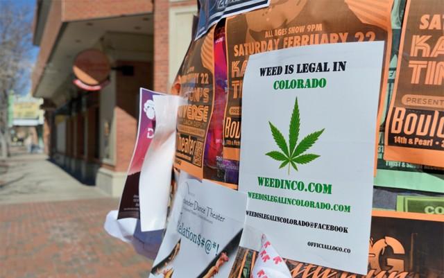 nebraska-and-oklahoma-trying-to-destroy-colorado-legalization