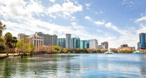 orlando-next-city-in-florida-to-decriminalize-marijuana
