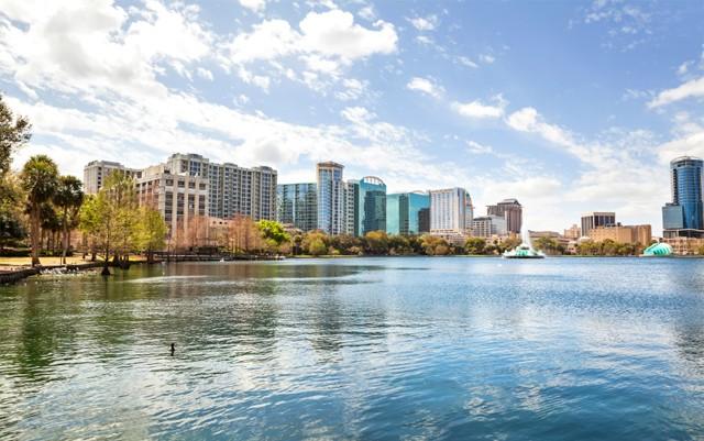 orlando-next-city-in-florida-to-decriminalize-marijuana