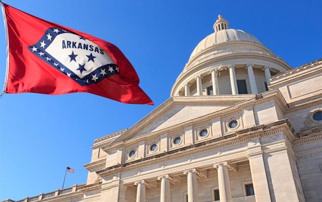 proposed-amendments-make-it-to-arkansas-ballots