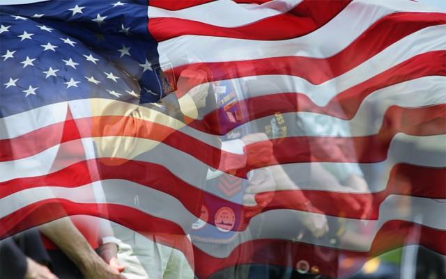 senate-approves-measures-to-allow-veterans-access-to-medical-marijuana