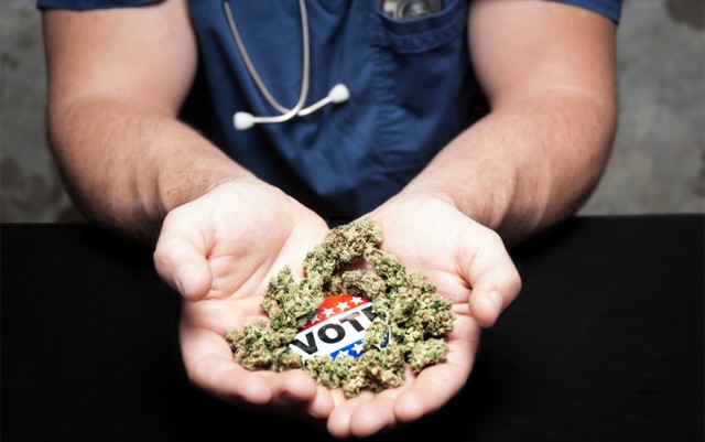 Can someone do my essay legalize it: the necessity for marijuana law reform
