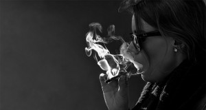 the-significance-of-420