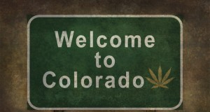 top-10-things-about-colorado-and-its-cannabis-industry