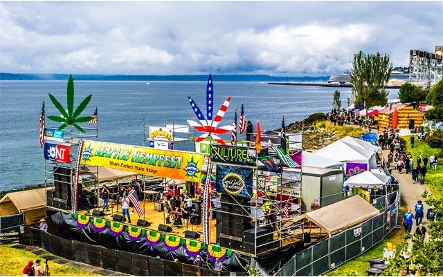 25th-annual-hempfest-vivian-mcpeak-interview
