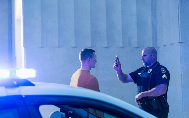 aaa-study-finds-dui-laws-not-factually-based