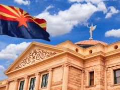 arizona-legalization-campaign-is-almost-done-collecting-signatures