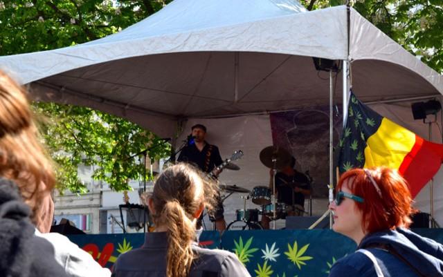 cannabis-liberation-day-antwerp