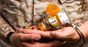 house-approves-medical-marijuana-access-for-veterans