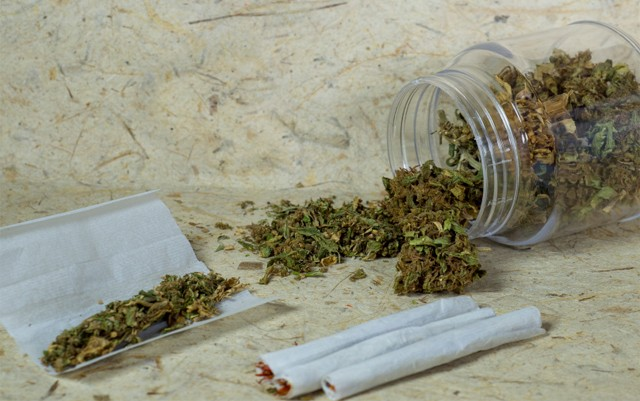 louisiana-signs-medical-marijuana-expansion-into-law