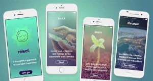 releaf-cannabis-app