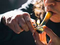 releaf-cannabis-app-to-legally-perform-human-trials-with-cannabis