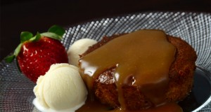sticky-canna-toffee-pudding-recipe