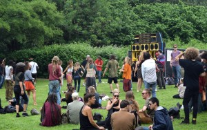 cannabis-liberation-day-2016-celebration-in-amsterdam-image-3