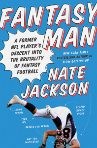 nate-jackson-fantasy-man-book
