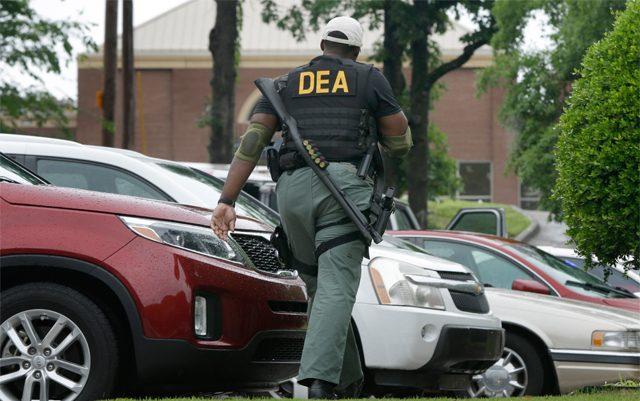 california-medical-cannabis-company-raided-by-police