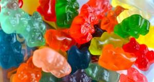 colorado-says-goodbye-to-thc-gummy-candy