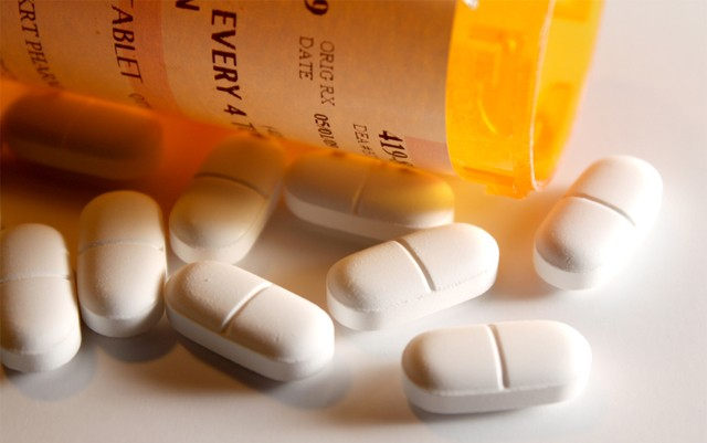 could-opiates-be-causing-chronic-pain