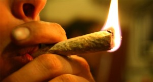 illegal-patients-using-cannabis-for-migraines-and-ptsd