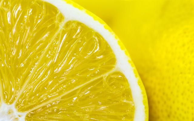 Strain Review: Lemon Wreck | The Marijuana Times