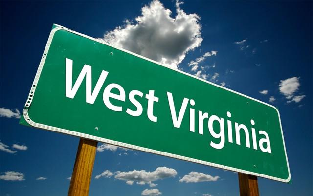 marijuana-legalization-bill-introduced-in-west-virginia