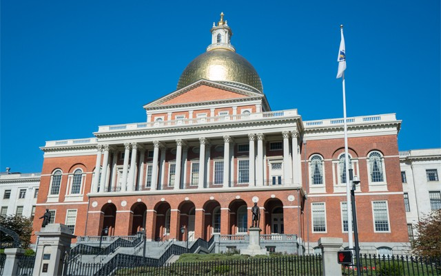 massachusetts-campaign-has-submitted-signatures-for-validation