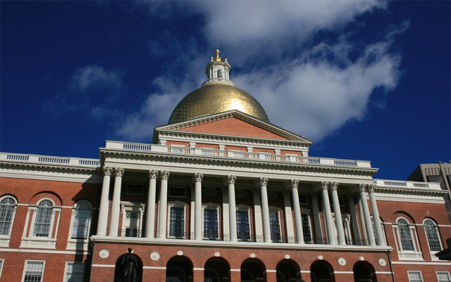 massachusetts-legalization-campaign-under-fire-in-courts