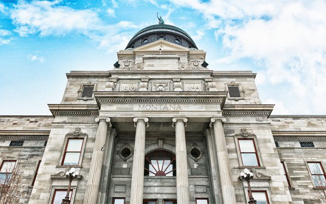 montana-supreme-court-rejects-cannabis-industry-appeal