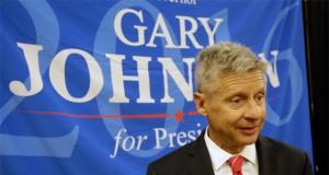 mpp-endorses-gary-johnson-for-president