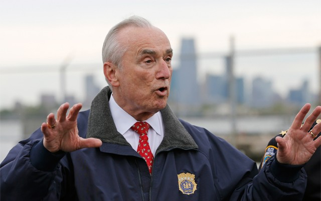 nypd-commissioner-blames-cannabis-use-for-violence-in-city