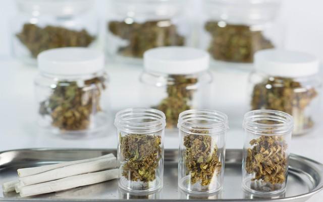 pennsylvania-children-will-get-first-access-to-medical-marijuana