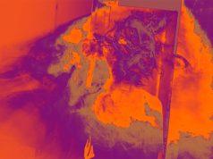 purple-haze-strain-review