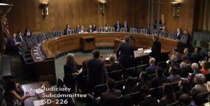 judiciary-subcommittee