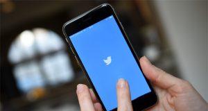 follow-420-friendly-twitter-accounts
