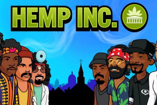 hemp-inc-smartphone-game-hopes-to-help-legalize-marijuana