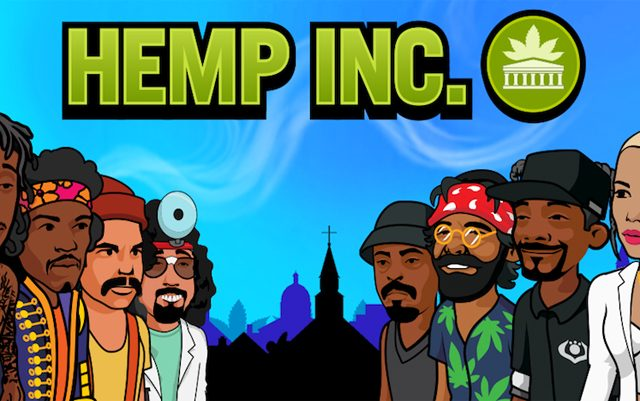 hemp-inc-smartphone-game-hopes-to-help-legalize-marijuana
