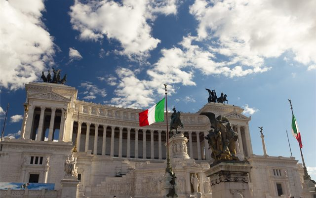 italian-parliament-to-decide-on-cannabis-legalization