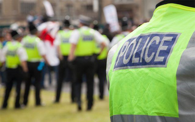 law-enforcement-against-prohibition-endorses-prop-64
