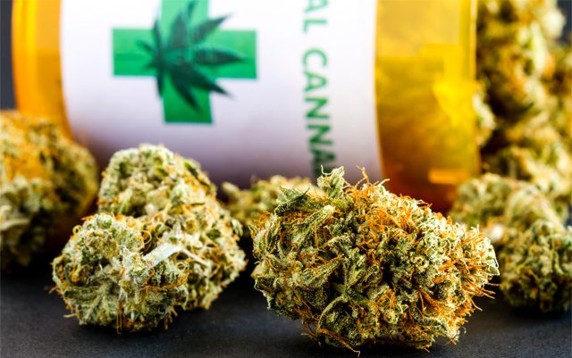 medical-marijuana-licenses-will-finally-be-awarded-in-maryland-this-august