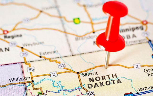 north-dakota-could-legalize-medical-marijuana-this-fall