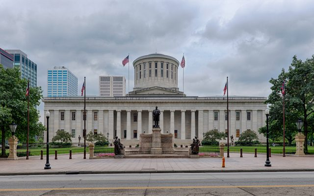 ohio-legalizes-marijuana-but-patients-have-to-wait-for-access