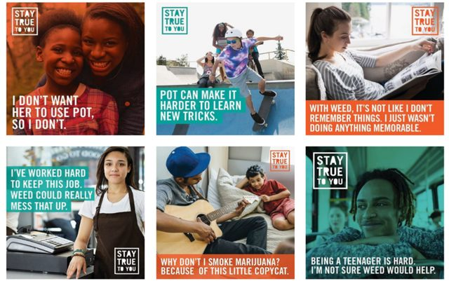 oregon-stay-true-to-you-youth-campaign