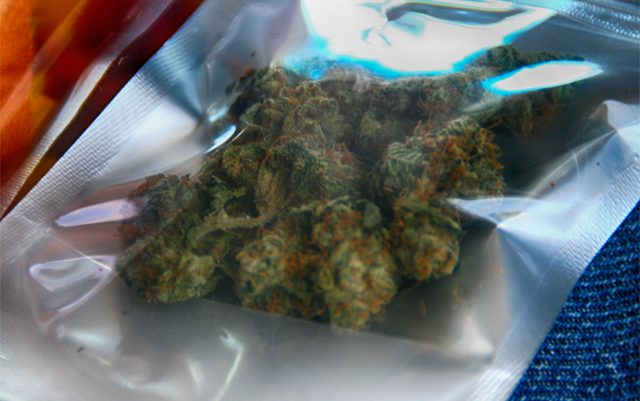 which-marijuana-products-are-most-popular