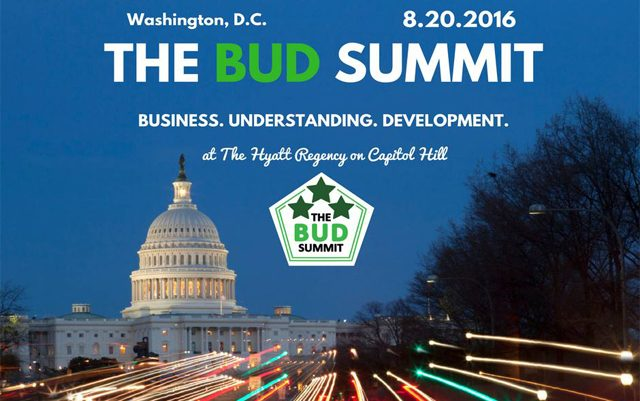 DC-bud-summit-to-set-benchmarks-for-east-coast-cannabis
