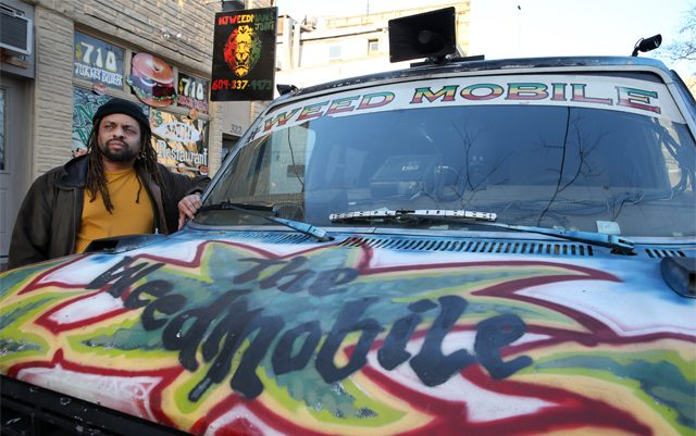 NJ-weedman-sues-after-city-destroys-his-weedmobile