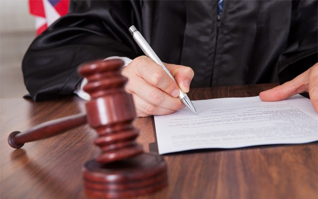 US-circuit-courts-decide-feds-must-follow-state-marijuana-laws