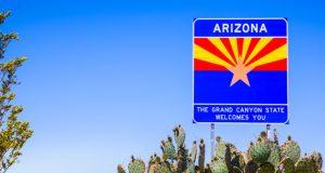 arizonas-campaign-to-regulate-marijuana-like-alcohol-is-back-in-court