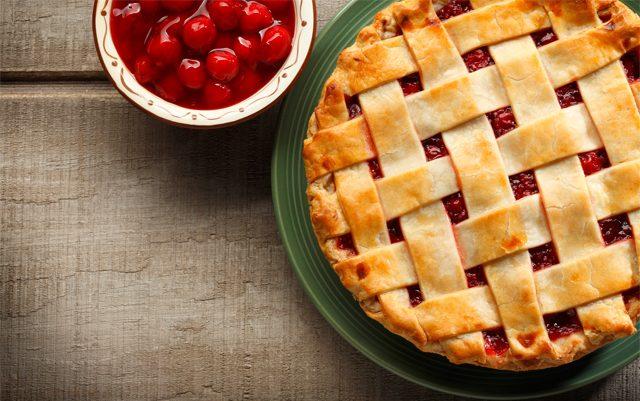 cherry-pie-strain-review